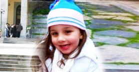 Βγήκαν τ'αποτελέσματα των ιστολογικών για την 4χρονη Μελίνα