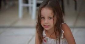 Θρίλερ με το πόρισμα των ιστολογικών εξετάσεων της μικρής Μελίνας