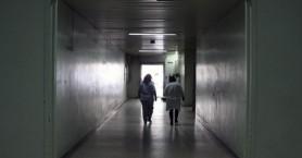 Έντεκα νέοι διοικητές σε νοσοκομεία όλης της χώρας