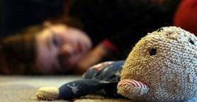 Τι είπε η παιδοψυχολόγος της 8χρονης στην οποία ασέλγησε ο δάσκαλος