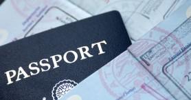 Συνελήφθη 30χρονη στο Ηράκλειο για πλαστογραφία
