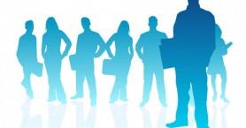 Ημερίδα ΕΣΕΕ για την αναβάθμιση της επιχειρηματικότητας στο Ν.Λασιθίου
