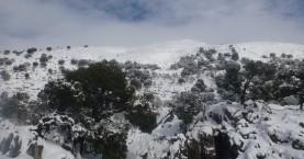 Οι ορεινοί δήμοι της Κρήτης που δικαιούνται μεγαλύτερο επίδομα θέρμανσης
