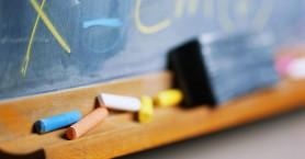 Καθηγητής έπεσε θύμα bullying απο μαθητές