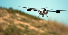 Έτοιμος ο Ελληνικός κανονισμός για τα drones