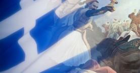 Εορτασμός της Επετείου της 25ης Μαρτίου 1821 στον Δ.Κισσάμου