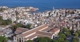 Δήμος Χανίων: Συνεχίζεται αυτή την Κυριακή το πρόγραμμα δωρεάν ξεναγήσεων