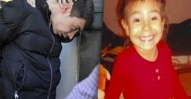 Εξελίξεις στην υπόθεση της 4χρονης Άννυ που την τεμάχισε ο πατέρας της
