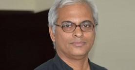 To Iσλαμικό Κράτος σταύρωσε καθολικό Ινδό ιερέα στην Υεμένη!