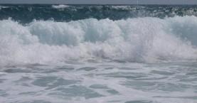 Κρήτη: Ένας ναυαγοσώστης-ήρωας που έσωσε πέντε άτομα