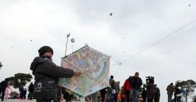 Οι εκδηλώσεις για την Καθαρά Δευτέρα στην Κρήτη