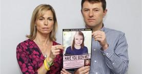 Η νέα θεωρία ενός πρώην αστυνομικού για την Μαντλιν προκαλεί οργή