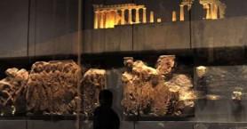 Ακριβότερα εισιτήρια σε μουσεία και μνημεία