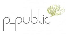 p_public 2017: Προσβασιμότητα  στο Δημόσιο Χώρο