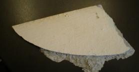Καρκινογόνο υλικό αμιάντου σε κτίριο υπηρεσίας στο Ρέθυμνο