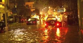 Χανιά: Δείτε πώς μπορείτε να αποζημιωθείτε για τις πλημμύρες του 2015