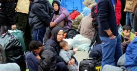 Εγκώμια για την Ελλάδα στην ετήσια έκθεση του Ύπατου Αρμοστή του ΟΗΕ