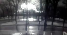 Τραγωδία:Συνετρίβη αεροσκάφος στην προσγείωση σε ρωσικό αεροδρόμιο (βίντεο)