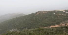 Δήμος Πλατανιά: Ξανακλείνει ο δρόμος Φουρνέ-Σκινέ