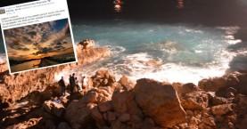Θρήνος σε Ηράκλειο,Εύβοια και ΤΕΙ Κρήτης για τον χαμό των δύο νέων (βίντεο)