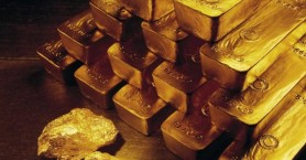 Πόσο αξίζει ο χρυσός της Ελλάδας και που βρίσκεται;