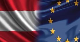 ΕΕ: Αντιδράσεις προκαλεί η ανάληψη από την Αυστρία της προεδρίας της Ένωσης