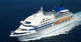 Όλο και πιο μπροστά η Celestyal Cruises