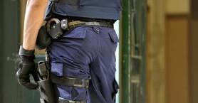 Ειδικοί φρουροί από Χανιά & Ρέθυμνο συνελήφθησαν για εμπορία όπλων