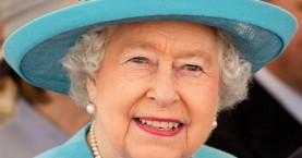 Βασίλισσα Ελισάβετ: 90 χρόνια ζωής μέσα σε 90 δευτερόλεπτα (βίντεο)