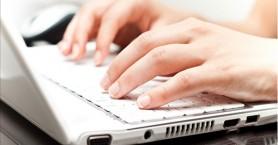 Σε Ικαρία και Ηράκλειο τα θύματα της διαδικτυακής απάτης