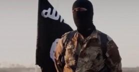 Τζιχαντιστές πίσω από την αιματηρή επίθεση στη Συρία