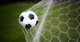 Πρόσωπο έκπληξη θα φέρει εξελίξεις στα ποδοσφαιρικά δρώμενα των Χανίων