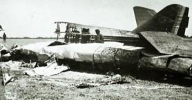 Ταυτοποιήθηκαν τα οστά 15 θυμάτων του «Νοράτλας»