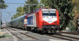 Τρένο παρέσυρε και διαμέλισε 32χρονο
