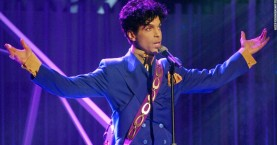 Prince: Είχε πάρει υπερβολική δόση αναλγητικών!