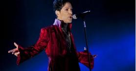 Συγκλονιστικά πρωτοσέλιδα για τον θάνατο του Prince