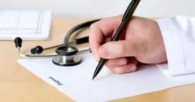 «Κόφτη» στη συνταγογράφηση των διαγνωστικών εξετάσεων βάζει ο ΕΟΠΥΥ