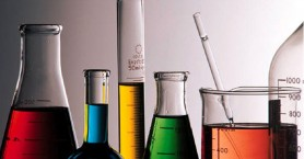 Χανιώτες μαθητές «έσκισαν» στον Πανελλήνιο Διαγωνισμό Χημείας