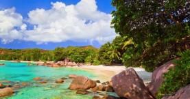 Στα Χανιά μια από τις 25 καλύτερες παραλίες του κόσμου