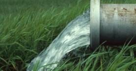 Εσπερίδα για την διαχείριση του αρδευτικού νερού στο δήμο Πλατανιά