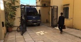 Προφυλακιστέος ο 7ος για την υπόθεση εκβιασμού και απάτης