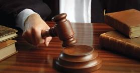 Οι ποινικές διώξεις που ασκήθηκαν στους 18 της εγκληματικής οργάνωσης