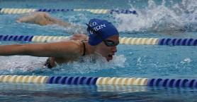 Οι τρεις κρητικές που προκρίθηκαν στους Ολυμπιακούς του Ρίο