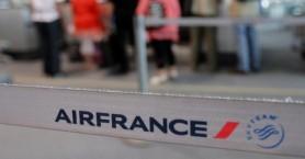 Γαλλία: Οι απεργίες απειλούν τη διεξαγωγή του Euro