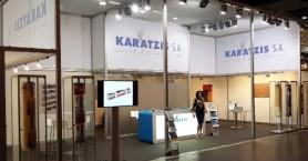 Κρητική εταιρεία ανοίγει θυγατρική στη Ρωσία