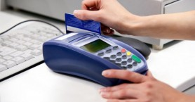 Απάτη με πλαστές πιστωτικές κάρτες αποκαλύφθηκε στα Χανιά
