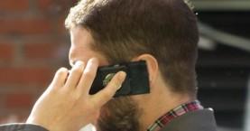 Nέα μελέτη: Τα κινητά δεν ευθύνονται για τον καρκίνο στον εγκέφαλο