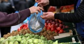Δημόσια διαβούλευση για τη μεταφορά της Λαϊκής Αγοράς των Καμινίων