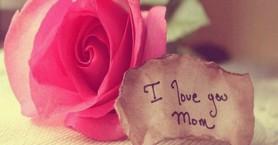 Δράσεις για τη Γιορτή της Μητέρας στο Κ.Δ.Α.Π. Παλιάς Πόλης