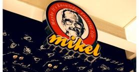 Ένα νέο Mikel Coffee ανοίγει τις